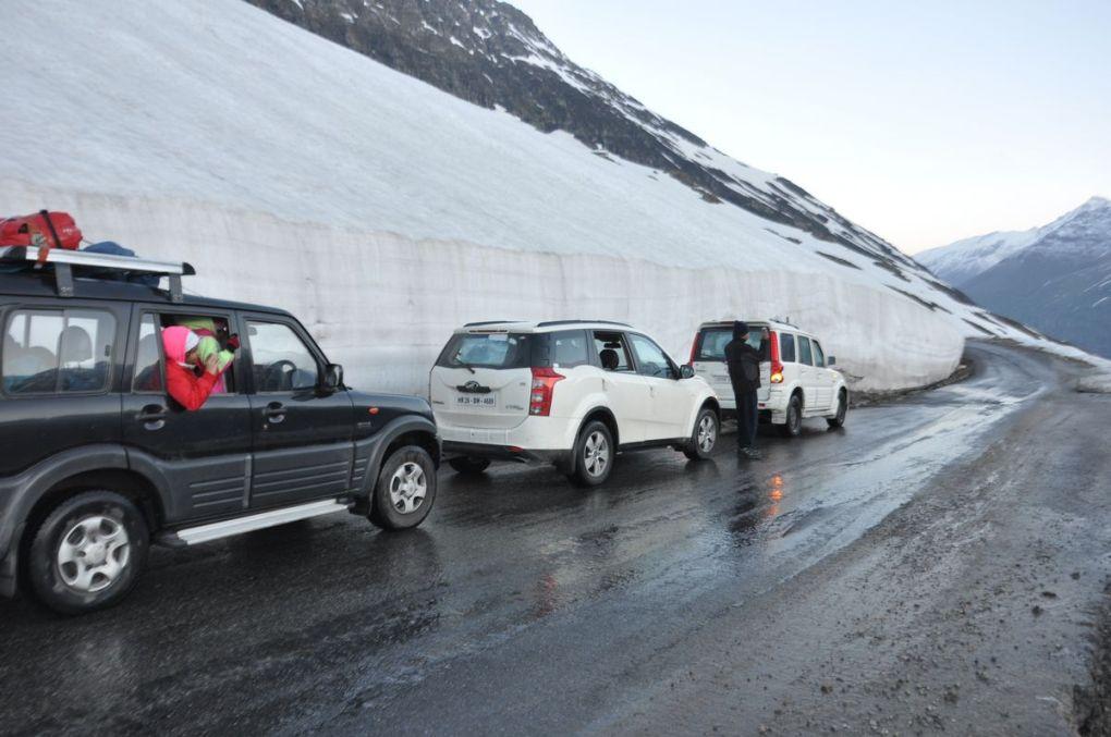 ladakh-roadtrip-DSC_0018