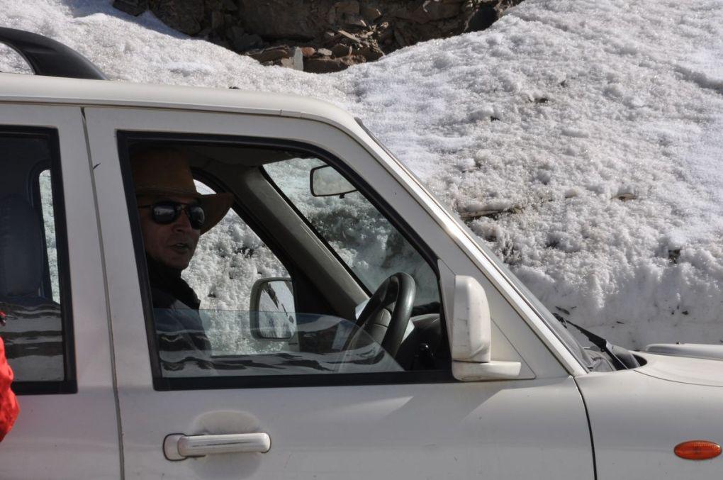 ladakh-roadtrip-DSC_0131
