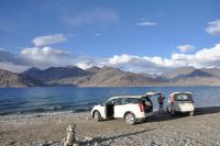 ladakh-roadtrip-DSC_0419