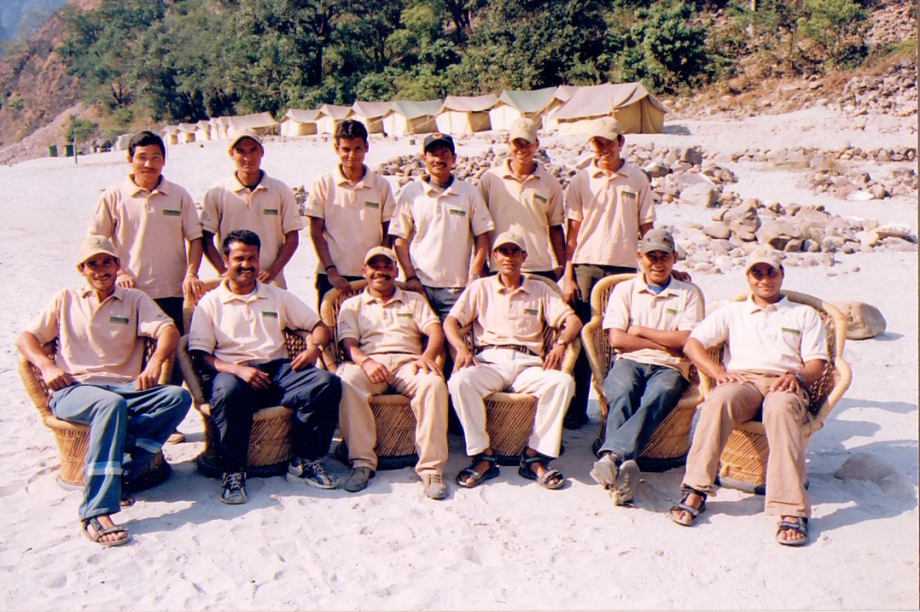 adventure trip to rishikesh(9)