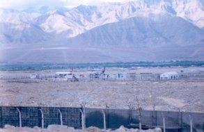 Ladakh Tour (5)