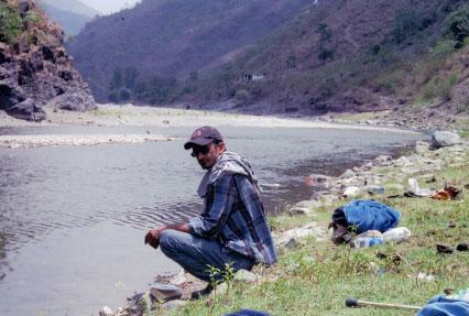Adventure vacations in rishikesh(12)