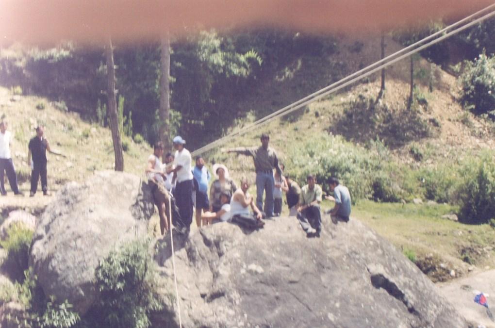 Adventure vacations in rishikesh(15)