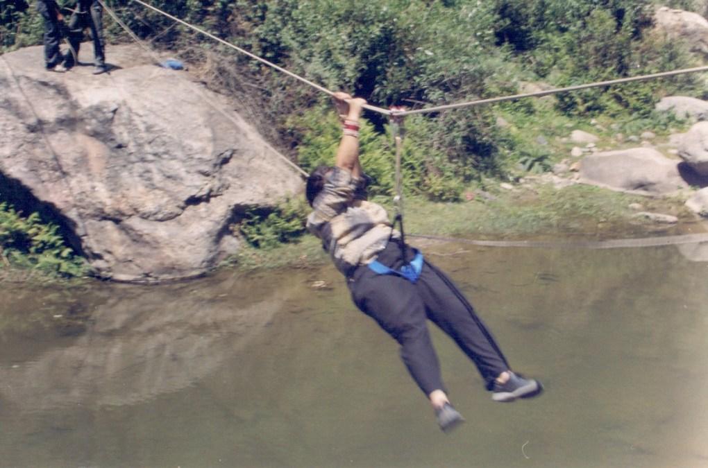 Adventure vacations in rishikesh(16)