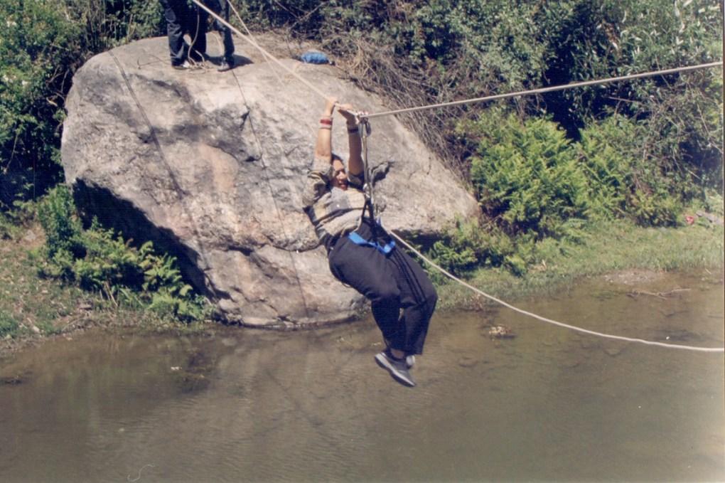 Adventure vacations in rishikesh(22)
