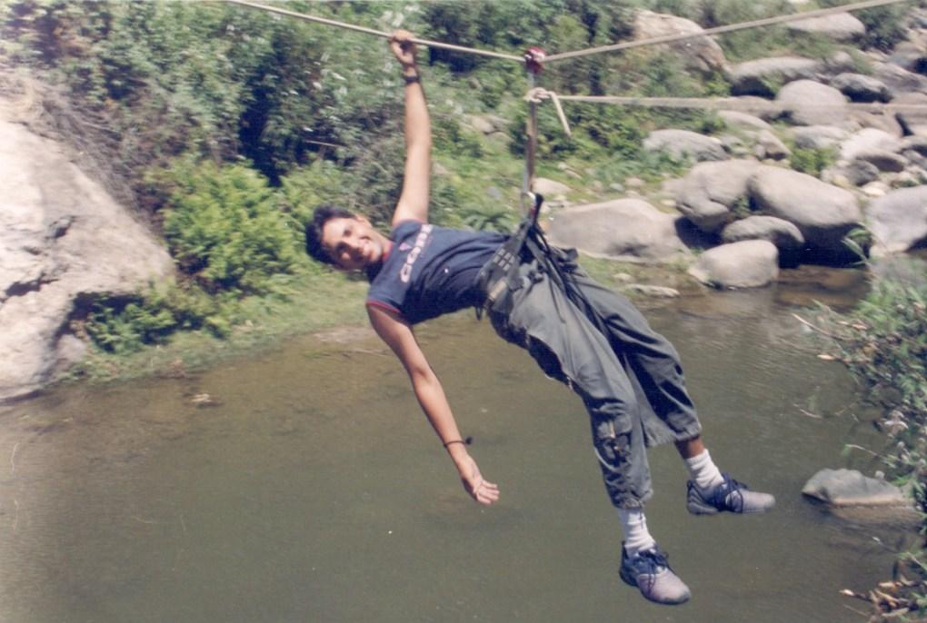 Adventure vacations in rishikesh(5)