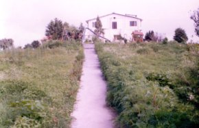 Classic Hilltop Resort, Chamba, Uttarakhand(14)