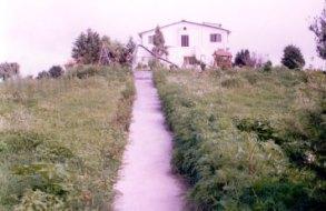 Classic Hilltop Resort, Chamba, Uttarakhand(19)
