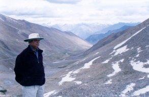 Ladakh(7)