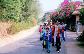 School Trips in India(13)