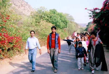 School-Trips-in-India(14)