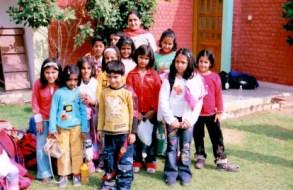 School Trips in India(5)