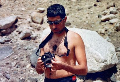ladakh trip(11)