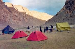 Ladakh Trip(15)