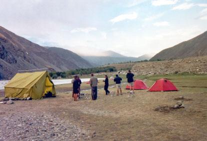 ladakh trip(17)