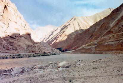 ladakh trip(2)