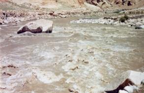 Ladakh Trip(21)