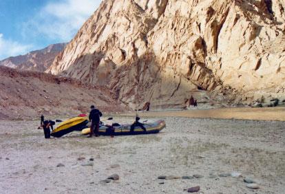 ladakh trip(3)