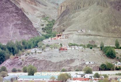 ladakh trip(34)