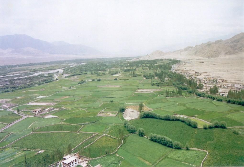 leh ladakh tour(14)