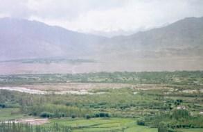 Leh Ladakh tour(15)