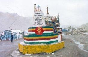 Leh Ladakh tour(17)