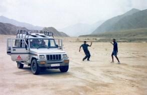 Leh Ladakh tour(7)