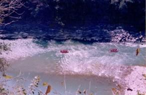 River Rafting Trip(3)