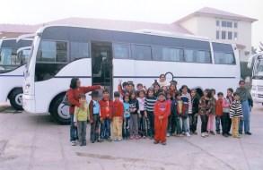 School Trips in India(17)
