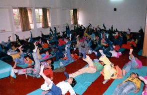 School Trips in India(3)