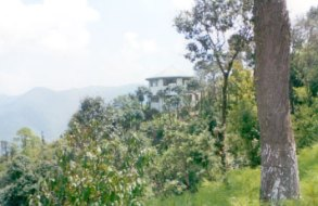 Vacations in Uttarakhand(6)