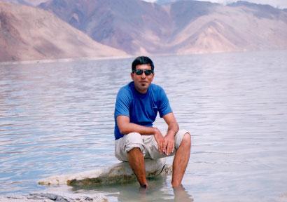 wilderness vacations in ladakh(17)