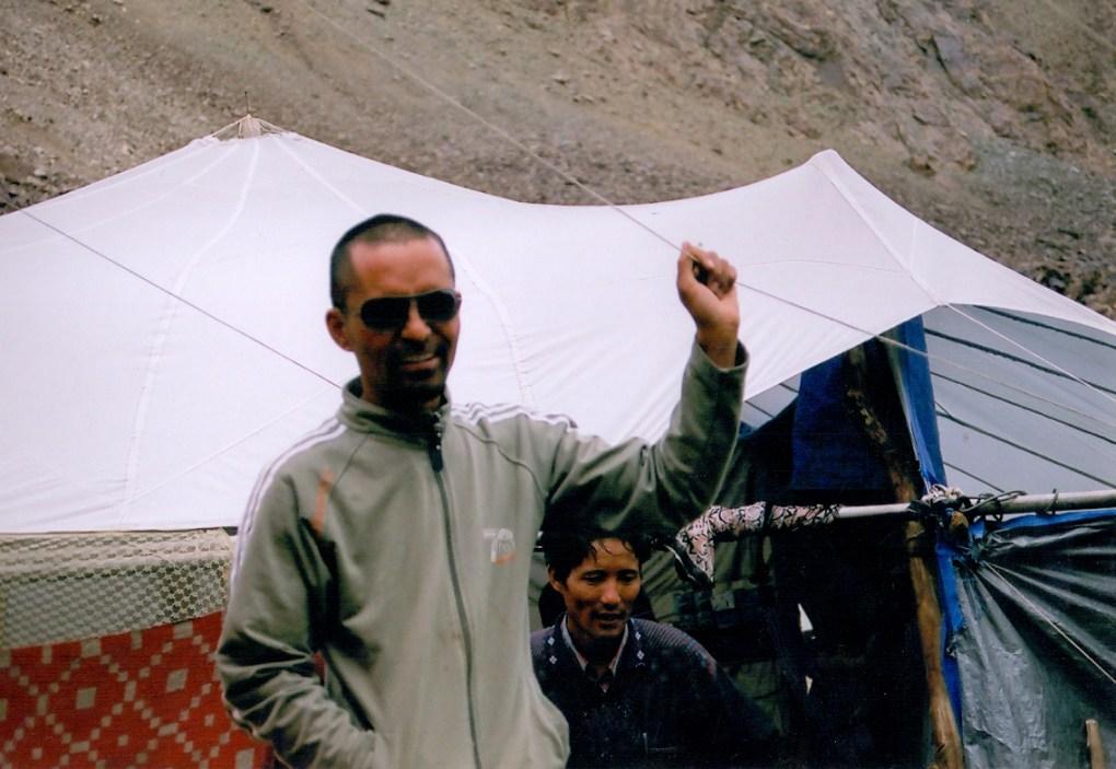 wilderness vacations in ladakh(2)