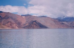 Wilderness vacations in Ladakh(20)