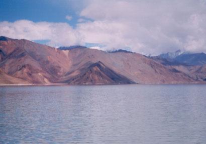 wilderness vacations in ladakh(20)