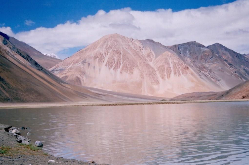 wilderness vacations in ladakh(22)