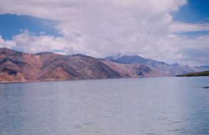 Wilderness vacations in Ladakh(24)