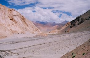 Wilderness vacations in Ladakh(27)