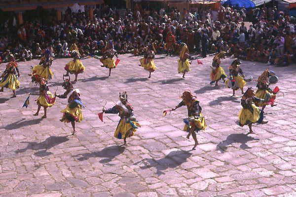 bhutan-dramitse31