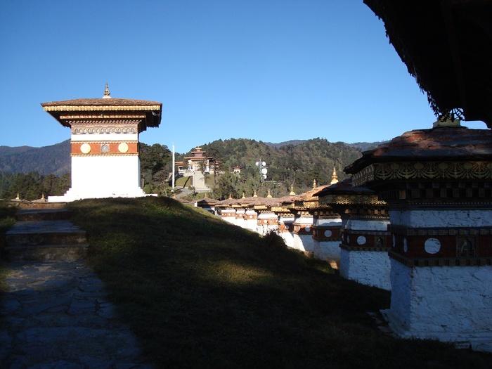 bhutan-dsc03178