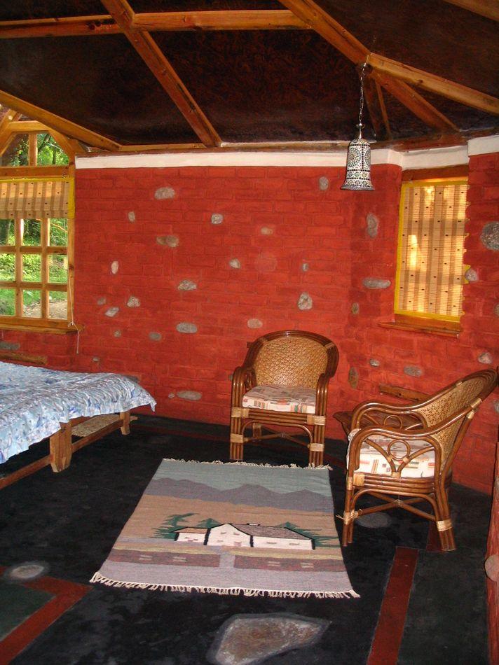 himalayan-trout-house-mud hut