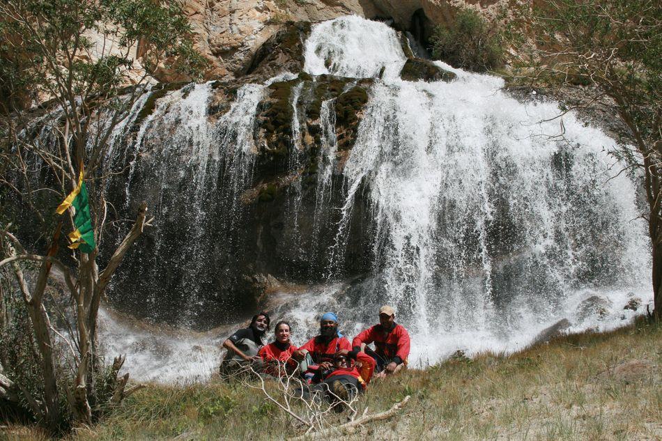 zanskar-rafting-img_7212