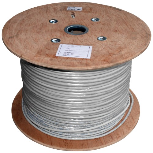 small resolution of cat6a cmr shielded ftp 550mhz network cable 1000 ft