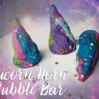 DIY Bubble Bars