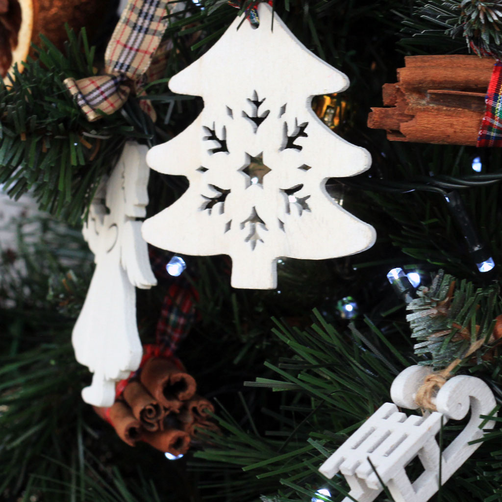 Зимові свята в Іспанії. Вітаємо з Новим роком та Різдвом