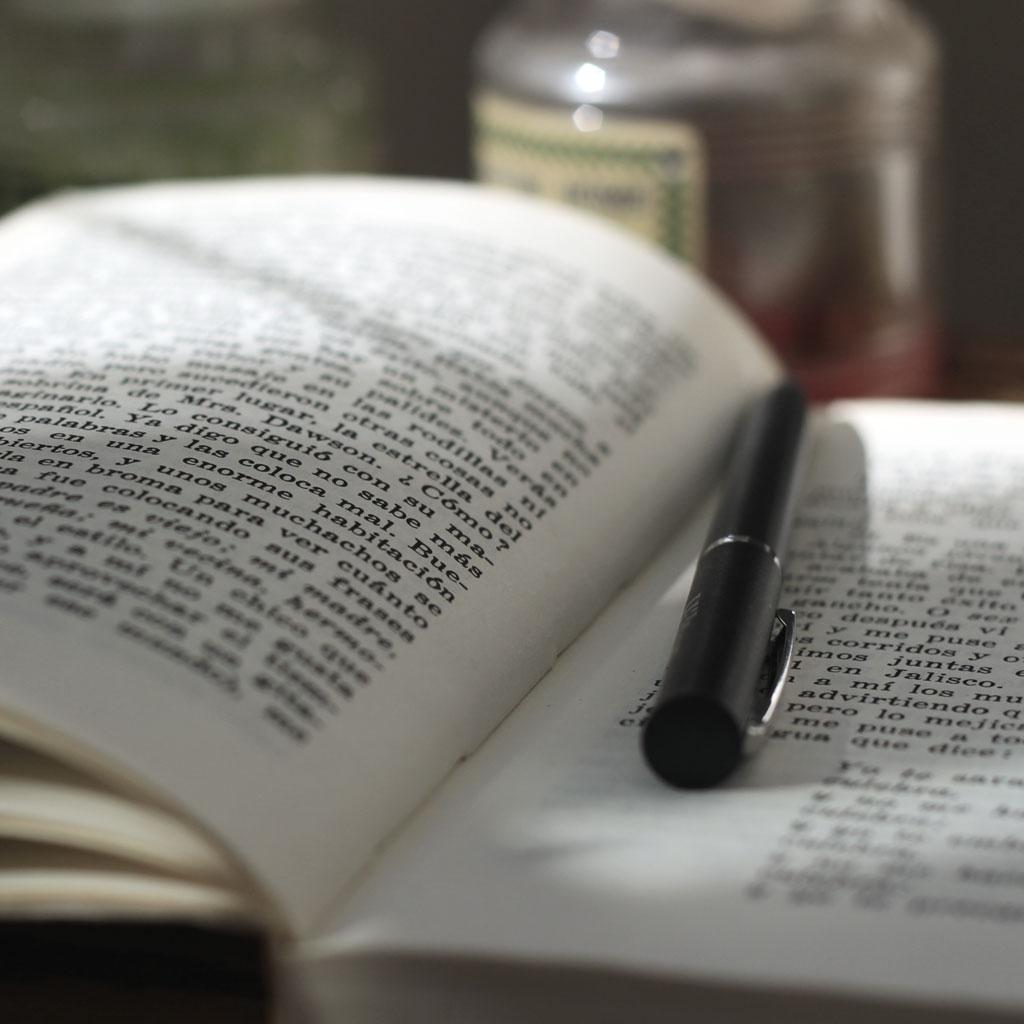 500 іспанських слів для початківців (з перекладом та транскрипцією)