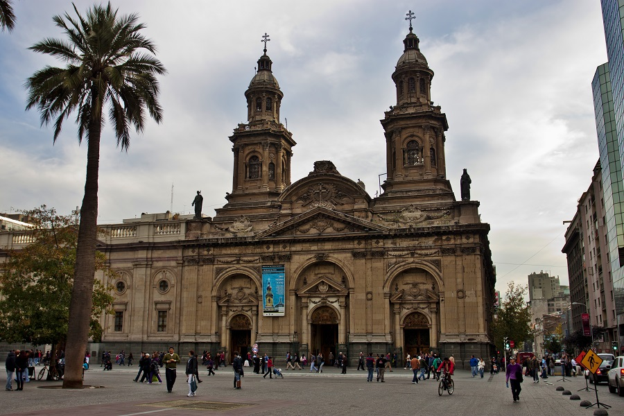 catedral_santiago_chile