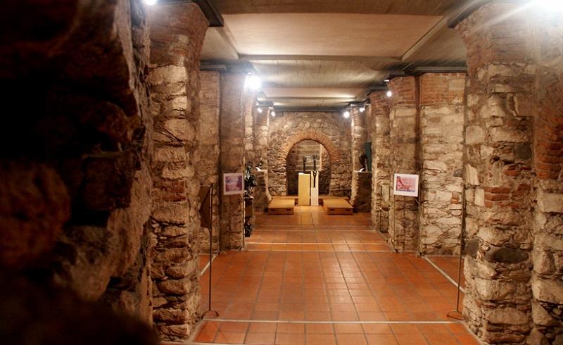 cripta-jesuitica-cordoba
