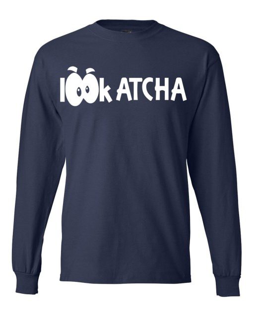 Lookatcha_MOCK_LS_blue