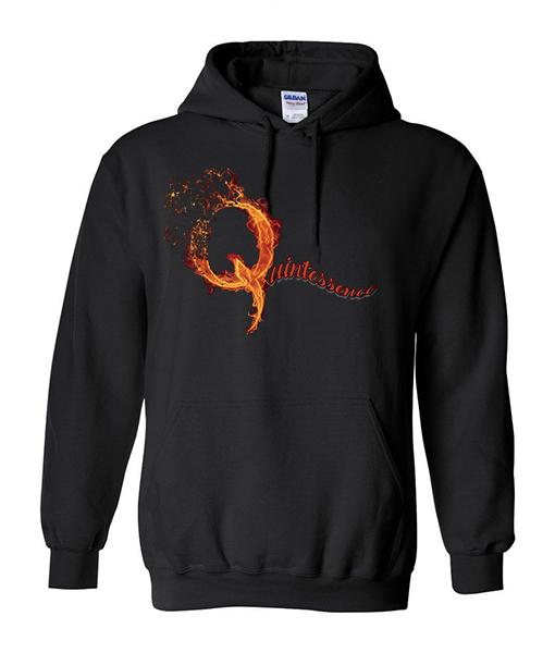 QTHU-BlackHoodie